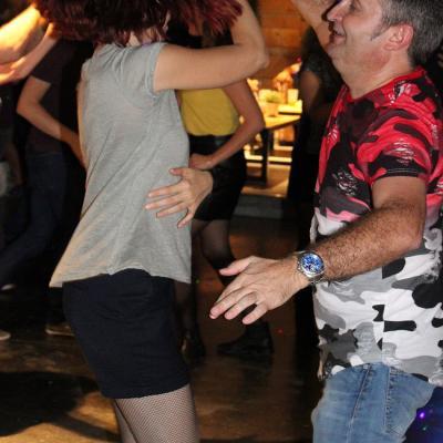 2018-10-12-Soiree_salsa_O-Beers