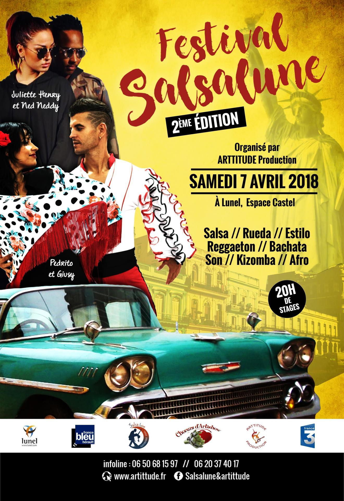 2018 04 07 festival salsalune